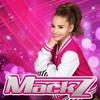 Mack Z  I Gotta Dance