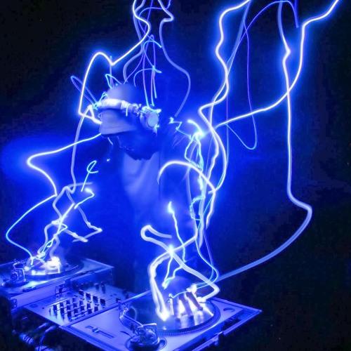 Baixar SET REMIX / MUSICAS ELETRÔNICAS 2014