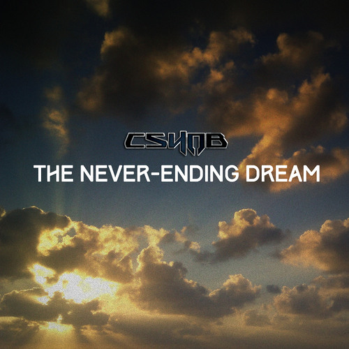 The Never-Ending Dream
