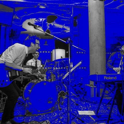 Phil Jackson Rock N Roll Band