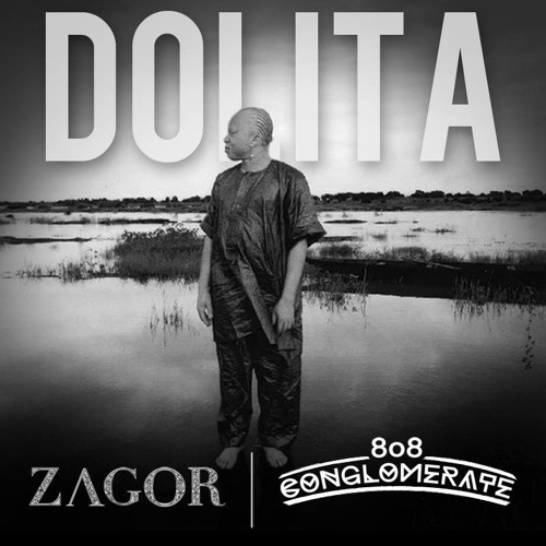 Dolita by Zagor ✖ 808 CONGLOMERATE / Trap Sounds Exclusive