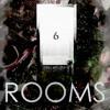 Rooms [MrCreepypasta Soundtrack]