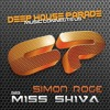 Miss Shiva & Simon Roge B2B Exclusive Podcast 4 Clubs&Parties #4 - 05/2014