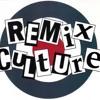shabba ranks limb by limb digital remix