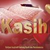 Download Lagu Mp3 Ku Kasih pada Mu (2.82 MB) Gratis - UnduhMp3.co