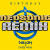 Will.i.am - Birthday feat Cody Wise (Moombahton Remix) +Download!