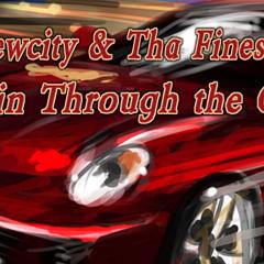 Brewcity &  Tha Finest- Ridin Through the City
