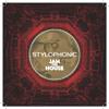 Stylophonic & Federico Grazzini - Down In The Basement
