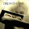 Intro - The Glass Prison [Dream Theater]