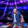 Dr. Beatz Mixtape June 2014
