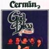 ''Ingat''   god bless album cermin 1980