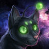 Nick Lysergik - Where Are You Now? (Spacecat Adventures EP) *FREE DOWNLOAD*