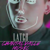 Download Latch (Acoustic) - Disclosure Ft. Sam Smith (Cover By Chantal Valle) Mp3