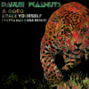 Paulie Walnuts & GQEQ - Brace Yourself (Satta Don Dada Remix) by Satta Don Dada