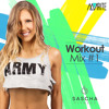 Workout Mix 1 Mat Mp3