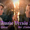 Wide Awake by Katy Perry - Piano Version