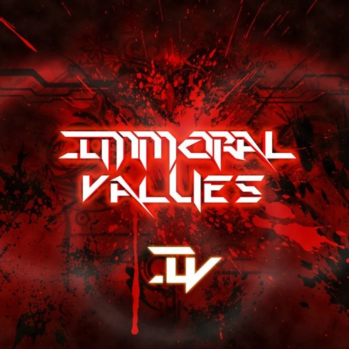Immoral Values- Deduction feat. Clintunes (Vocal Rendition)