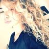Bust Your Windows - Jessica Sanchez