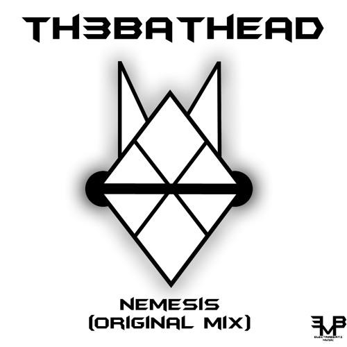 Nemesis (Orginal Mix)