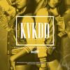 KIDDCAST 02.2014 | MIXED BY KAVIKIDD | ƉØШИⱢØ∆Ɖ ₣ØЯ ₣ЯЄЄ