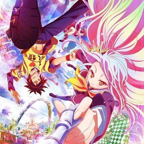 Anime Yt By Ser Versta On Soundcloud Hear The World S Sounds Animeindo adalah tempat nonton streaming anime subtitle indonesia terlengkap dan terupdate kualitas 240p 360p 480p 720p hd. anime yt by ser versta on soundcloud