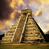 PROPHECY KEEPERZ… ADAM RUBEL [Ep.13] Mayan Elders have a message for us [PODCAST]