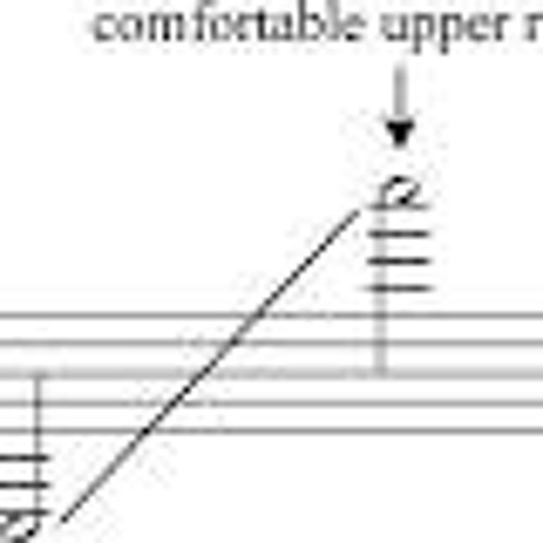 Suite for Bass Clarinet