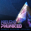 Neurophunked 022 (2014 May) // ( 2nd place of Eatbrain Mix Contest)