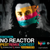 Juno Reactor - Tempest (152bpm Remix)