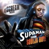 Soulja Boy Ft. Future- Superman (Prod By Fresh Beats)