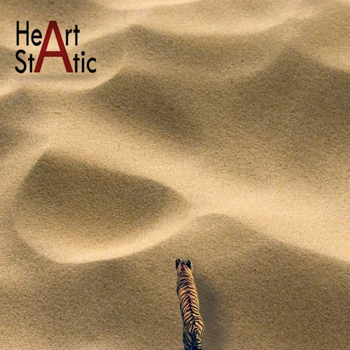 HEART STATIC