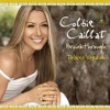 Droplets - Colbie Caillat ft. Jason Reeves