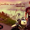 TAPATURE -Chipmunk Project- (Vicky Sianipar Feat.Tongam Sirait) mp3