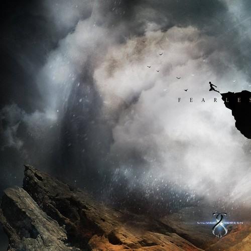 "Imperia - Dos Brain´s ""Fearless"""