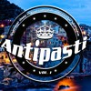 Download Antipasti - Vol1 - Summer deep house mixed by MrPiche - 05.2014 (Preview + DL link) Mp3