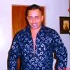 EL  PERDEDOR,  DE ENRRIQUE IGLESIAS  27-4-14