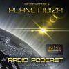 Radio Podcast 8 Planet Ibiza Beach Grooves mixed by Derek D. & Pedro Mercado