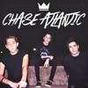 Anchor Tattoo (Dalliance EP) - Chase Atlantic