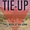 I Will Never Let You Down (Sebastian Kidd Edit) FREE DOWNLOAD