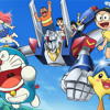 Doraemon Ending Song Indonesia Ver.