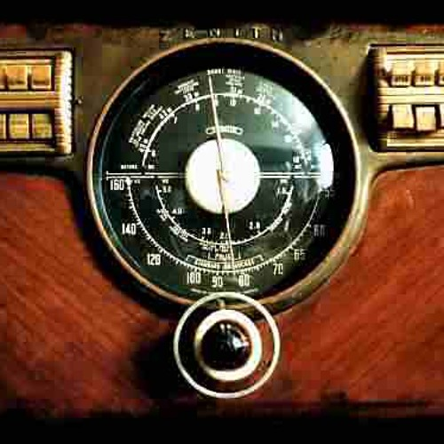 Radio Active Lindesberg, del 1