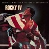 Hearts On Fire- Rocky IV OST