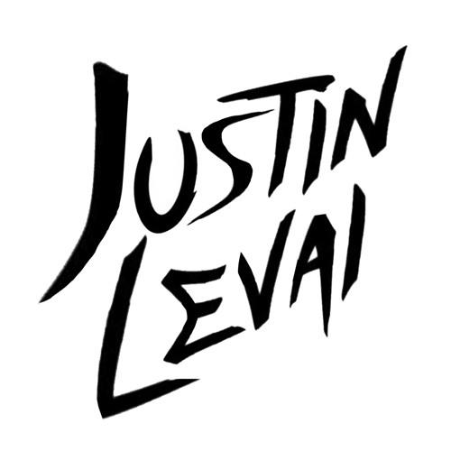 Justin Levai - Reincarnation (Original Mix)