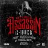 VA's Lyrical Assassin ft. Black Cobain & Pirelli Rell (Beat by: Tim Gregory)