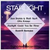 Don Diablo & Matt Nash vs Otto Knows - Starlight (Could You Be Mine) (RodriM Remode)
