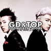GD&TOP - Doom Dada & One of a Kind