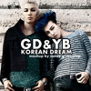 G-Dragon FT. Taeyang - Korean Dream (Tablo Tomorrow Remix)