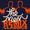 Túp Lều Lý Tưởng (Remix)- The Men