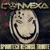 Convexa - Spoontech Tribute