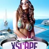 DIMITRAXX KICKASS MIX 2 - XSCAPE SUMMER IN GREECE PARTY (2014)